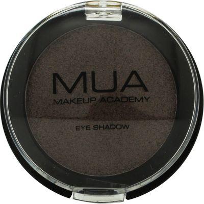 MUA Pearl Eyeshadow 2g - 11