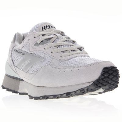 Hi-Tec Silver Shadow II Size 8