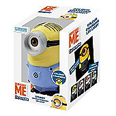 Minions Stuart Illumi-Mate Colour Changing Light