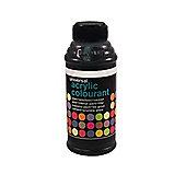 Polyvine Universal Acrylic Colourant - Black