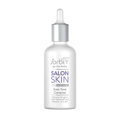 Sorbet Salon Skin Even Tone Corrector 30ml