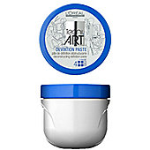 Loreal Tecni Art Playball Deviation Paste