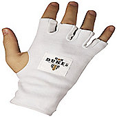 Dukes Club Series Batting Inner Gloves Youths