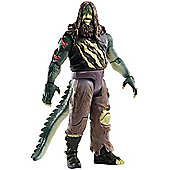 WWE Mutants Action Figure Bray Wyatt