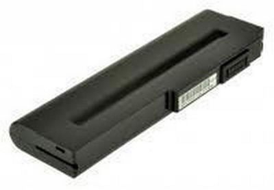 2-Power CBI3034B for ASUS M50SA; M50Sr; M50Sv
