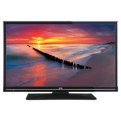 ISIS 28/227 28 Inch HD Ready 720p LED TV With Freeview