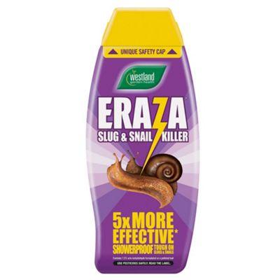Eraza Slug Killer
