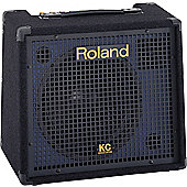 Roland KC-150 Stereo Mixing Keyboard Amp