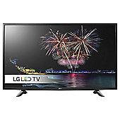 LG 49LH5100 Full HD 49 inch LED TV