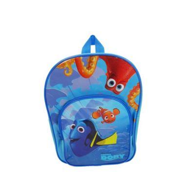 Disney Finding Nemo 'Dory' Arch Pocket Backpack