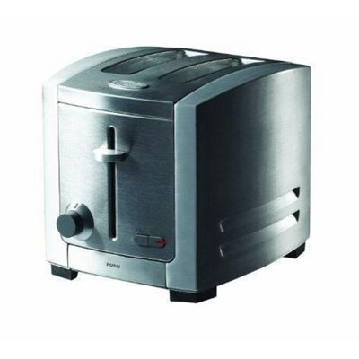 Breville TT30 Cafe Series Toaster