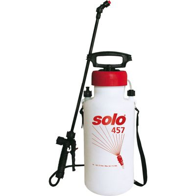 Solo 457 Pro Line 7.5 litre Handy Sprayer