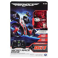 Air Hogs Micro Race Drone