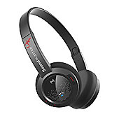 Creative Sound Blaster JAM Ultra Light Wireless Headset