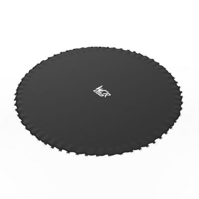 We R Sports 10FT BounceXtreme Trampoline Jumping Mat - 3 Leg