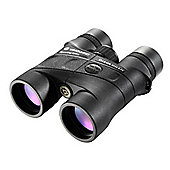 Vanguard ORROS 10 x 42 Binoculars