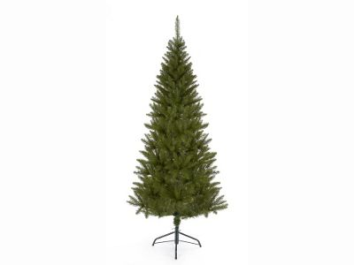 Premdec Tr600Wm Westmead Fir Green Tree 1.8M
