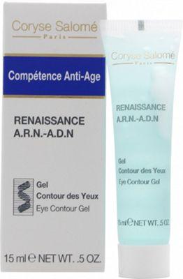 Coryse Salome Eye Contour Gel - 15ml