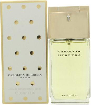 Carolina Herrera Eau de Parfum (EDP) 30ml Spray For Women