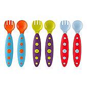 Boon Modware Baby Cutlery