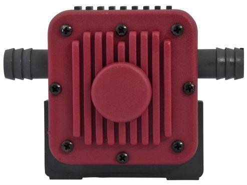 Black and Decker X40200 Universal Pump 22l/min
