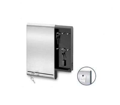 Blomus Tewo Key Box / Magnetic Board