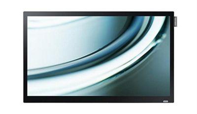 Samsung DB22D-P 22
