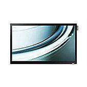 "Samsung DB22D-P 22"" Full HD LCD Black computer monitor"