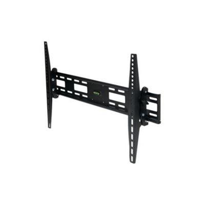 Peerless-AV TruVue TRT650 Wall Mount for Flat Panel Display
