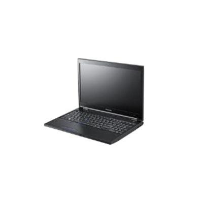 Samsung 400B5C (15.6 inch) Notebook PC Core i3 (3110M) 2.4GHz 4GB 500GB DVD-SuperMulti DL WLAN BT Webcam Windows 7 Pro 64-bit (Intel HD Graphics 4000)