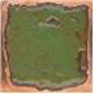 Oe71 Green Enamel 60g
