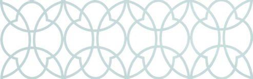 Superfresco Easy Origin Wallpaper - Mint