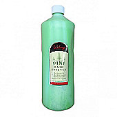 Wiberg Pine Bath Essence - 1 Litre