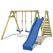 Children's swing Wickey Smart Swift