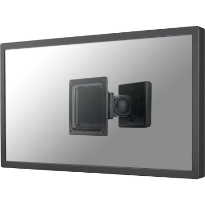 NewStar FPMA-W100 Wall Mount for Flat Panel Display