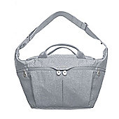 Doona All Day Bag - Storm