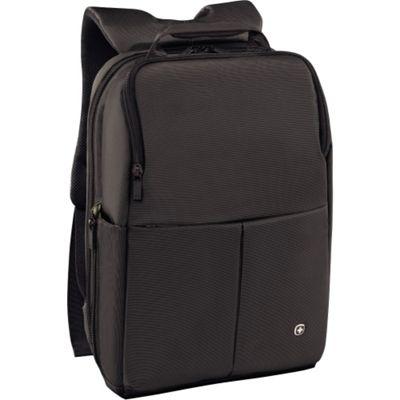 Wenger 601069 Reload 14 inch Laptop Backpack Grey