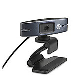 HP 2300 HD Webcam