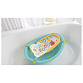 Fisher-Price Rinse N Grow Baby Bath Tub