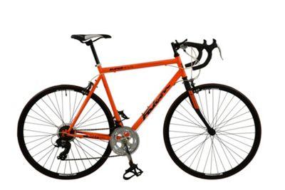 Falcon Super Route Mens Steel Road Bike