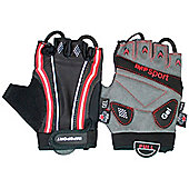 Impsport Elite Cycling Mitts Large
