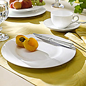 Villeroy & Boch Royal Salad Plate