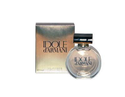 Giorgio Armani Idole D'Armani Eau De Parfum 50ml
