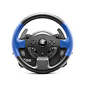 Thrustmaster T150 Racing Wheel - Black