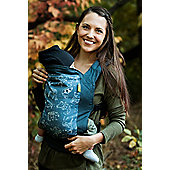 Boba 4G Baby Carrier - Constellation