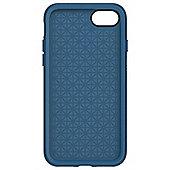 "Otterbox 11.9 cm (4.7"") Universal phone case - Blue"