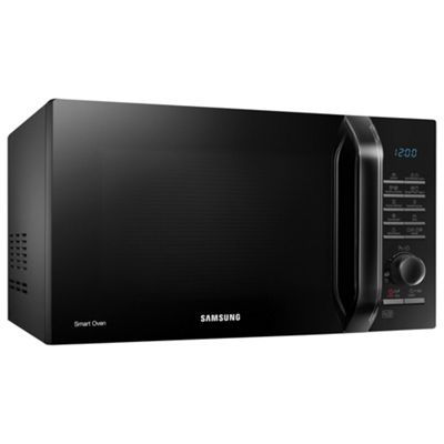 Buy Samsung Combination Microwave Oven Mc28h5125ak 28l