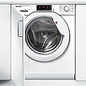 Hoover HBWM 814D-80 Washing Machine