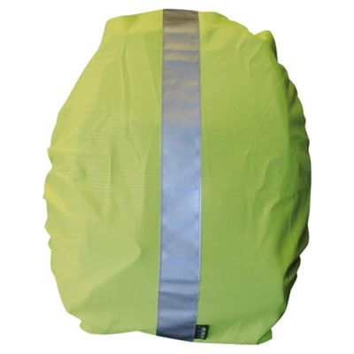 Wowow Bike Bag Cover
