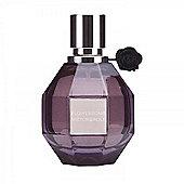 Viktor & Rolf Flowerbomb Extreme Eau de Parfum (EDP) 30ml Spray For Women